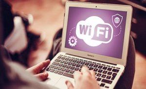 Các cách để bảo vệ thông tin của mình trên mạng Internet