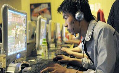 Những điều Internet mang lại cho Việt Nam sau hơn 20 năm xuất hiện