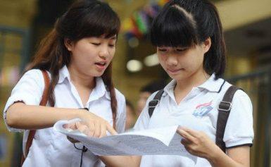 Bật mí về phương pháp học Văn đạt hiệu quả cao