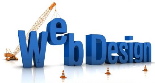 Nghề thiết kế website và một số điều cần biết