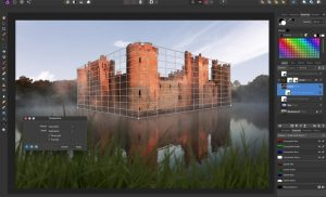 Tham khảo những phần mềm chỉnh sửa ảnh tốt nhất cho Ipad