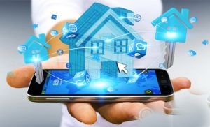 Các ứng dụng của internet of things có lợi ích gì?