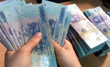 Hướng dẫn cách tính hệ số lương cơ bản năm 2018