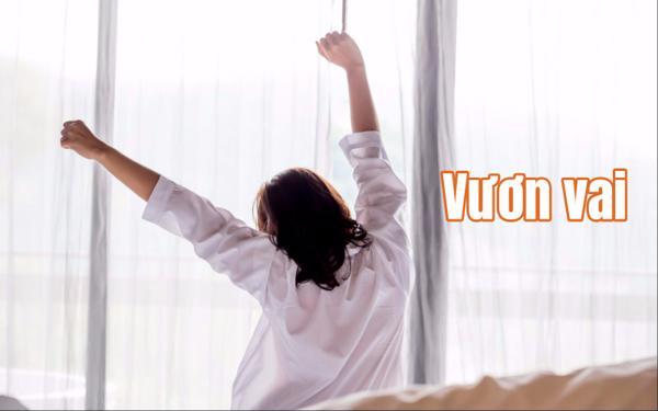 Chia sẻ thói quen tốt vào buổi sáng bảo vệ sức khỏe gan 1