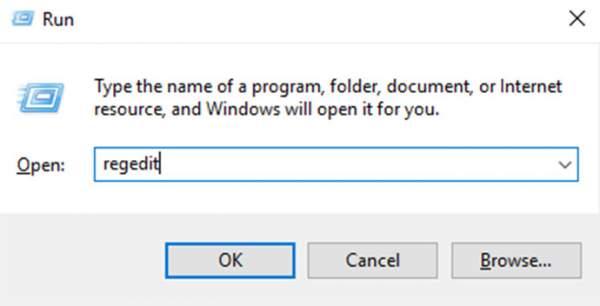 tắt phần mềm diệt virus windows 10