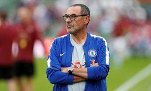 Tiểu sử Maurizio Sarri cùng những điều thú vị về huấn luyện viên này