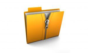 Cách giải nén file zip trên android, iphone, macbook đơn giản và nhanh chóng