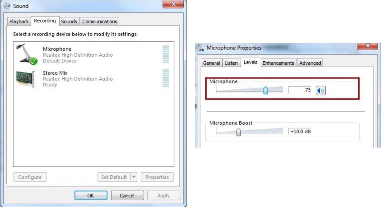 phần mềm ghi âm trên máy tính không cần micro