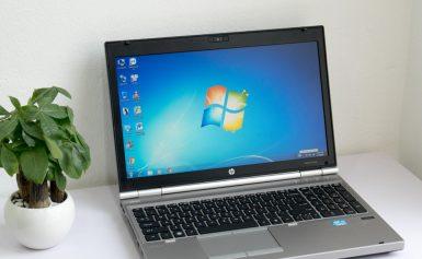 Cách khắc phục lỗi máy tính không lên màn hình và bàn phím