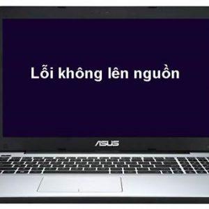 Máy tính không lên nguồn phải làm sao? Nguyên nhân và cách khắc phục