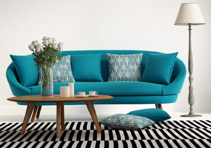 nhung-dia-chi-mua-sofa-phong-khach-gia-re