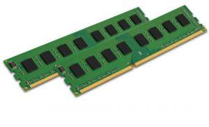 """Khám phá câu trả lời """"RAM máy tính có tác dụng gì?"""""""