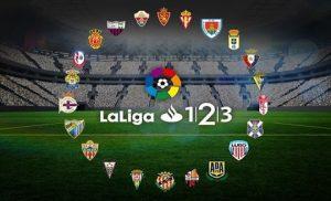 Laliga là gì? Quá trình hình thành & Phát triển của giải bóng La Liga