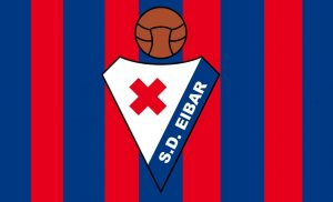 Lịch sử hình thành và phát triển của đội bóng Eibar