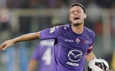 Lịch sử hình thành và phát triển của đội bóng Fiorentina