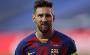 13 cầu thủ xuất sắc nhất trong  lịch sử câu lạc bộ Barcelona