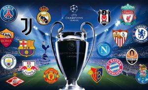 Tổng hợp danh sách các đội vô địch C1 nhiều nhất trong lịch sử