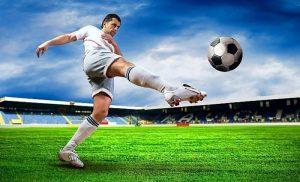 Nhận định về tỷ lệ kèo bóng đá trực tiếp tại nhà cái