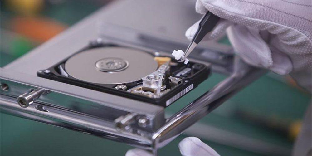 Tìm hiểu nguyên nhân và cách khôi phục file đã xóa trên USB hiệu quả