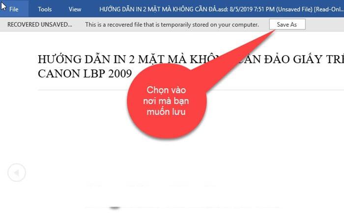 Huong-dan-cach-khoi-phuc-file-word-chua-luu-mot-cach-de-dang-nhat
